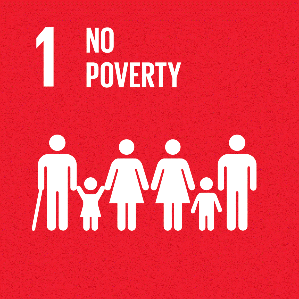 poverty its everywhere End poverty in all its forms everywhere target 12 by 2030, reduce at least by half the proportion of men, women and children of all ages living in poverty in all its dimensions according to national definitions target overview sdg monitoring the sdgs call for reducing poverty in all its.