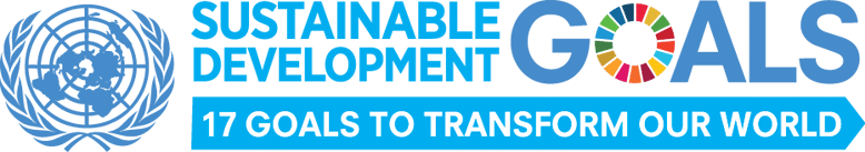 United Nations Sustainable Development Goals - WOIMA Corporation