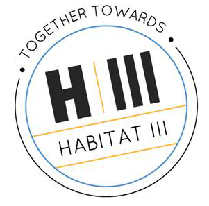 United Nations Sustainable Development Goals together towards habitat 3- WOIMA Corporation