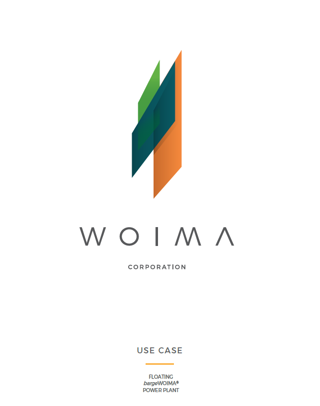 bargewoima use case cover